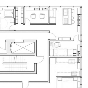 Typical Floor Plan 2