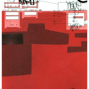 Red Series 01