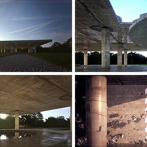 Detroit video stills 1